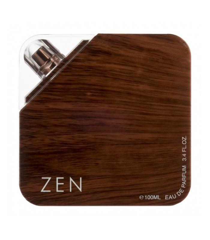 عطر مردانه امپر ویواریا زن ادو پرفیوم Emper Vivarea Zen Eau De Parfum for Men