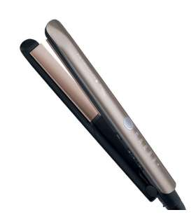 اتوموکراتینه رمینگتون Remington S8590 Hair Straightener