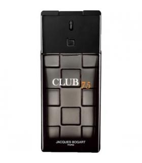 عطر مردانه ژاک بوگارت کلاب 75 ادو تویلت Jacques Bogart Club 75 Eau De Toilette for Men