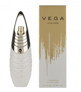 عطر زنانه امپر وگا ادو پرفیوم Emper Vega Eau De Parfum for Women