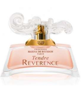 عطر زنانه پرنسس مارینا دو بوربن تندر ریورنس ادو پرفیوم Princesse Marina De Bourbon Tendre Reverence Eau De Parfum for Women