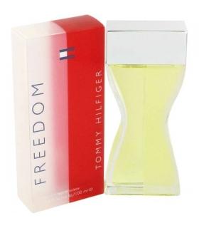 عطر زنانه تامی هیلفیگر فریدامTommy Hilfiger Freedom for women