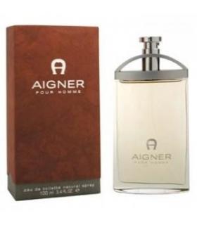 عطر مردانه اگنر پور هم Etienne Aigner Pour Homme for men