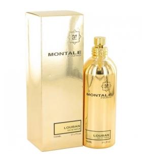 عطر زنانه و مردانه مونتال لوبان ادو پرفیوم Montale Louban Eau De Parfum