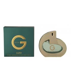 عطر زنانه امپر جی ادو پرفیوم Emper G Eau De Parfum for Women
