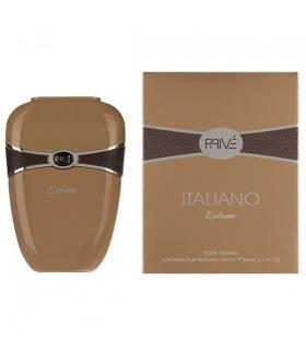 عطر مردانه امپر پرایو ایتالیانو اکستریم ادو تویلت Emper Prive Italiano Extreme Eau De Toilette for Men