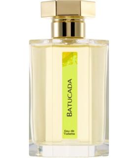 عطر زنانه و مردانه لارتیسان پرفیومر باتوکادا ادو تویلت LArtisan Parfumeur Batucada Eau De Toilette
