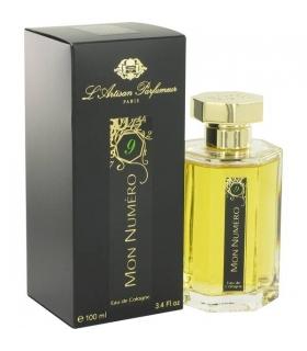 عطر زنانه و مردانه لارتیسان پرفیومر مون نومرو 9 ادو کلن LArtisan Parfumeur Mon Numero 9 Eau De Cologne