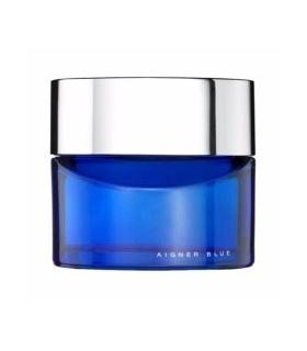 عطر مردانه ایگنر بلو اتیین ادو تویلت Aigner Blue Etienne Eau De Toilette for Men