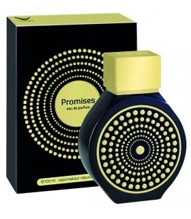 عطر زنانه امپر ویواریا پرامیسز ادو پرفیوم Emper Vivarea Promises Eau De Parfum For Women