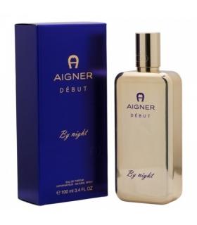 عطر زنانه ایگنر دیبات بای نایت ادو پرفیوم Aigner Debut by Night Eau De Parfum for Women