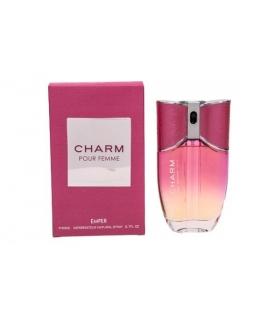 عطر زنانه امپر چارم ادو پرفیوم Emper Charm Eau De Parfum for Women