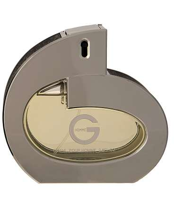 عطر مردانه امپر جی ادو تویلت Emper G Eau De Toilette for Men