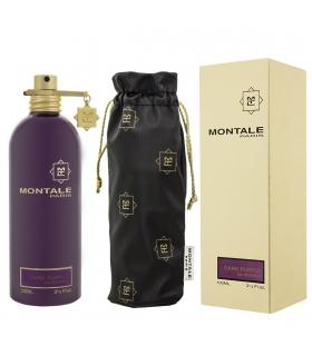 عطر زنانه مونتال دارک پرپل ادو پرفیوم Montale Dark Purple Eau De Parfum for Women
