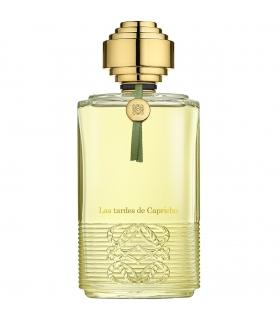 عطر زنانه لوئو لس تاردس دو کاپریچو ادو پرفیوم Loewe Las Tardes de Capricho Eau De Parfum for Women