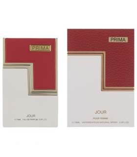 عطر زنانه امپر پریما ژور ادو پرفیوم Emper Prima Jour Eau De Parfum for Women