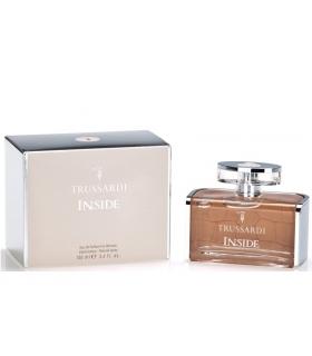 عطر زنانه تروساردی تروساردی اینساید ادو پرفیوم Trussardi Trussardi Inside Eau De Parfum For Women