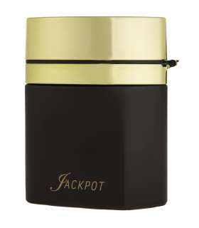عطر مردانه ژک ساف جک پات ادو پرفیوم Jacsaf Jackpot Eau De Parfum For men
