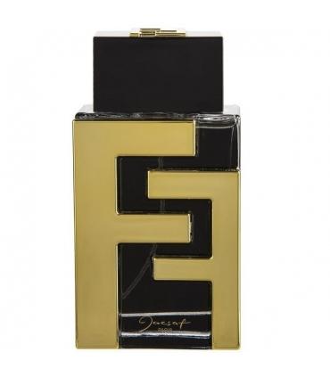 عطر و ادکلن مردانه ژک ساف اف اف ادو پرفیوم Jacsaf FF Eau De Parfum For men