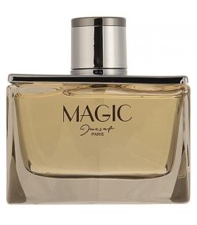 عطر مردانه ژک ساف مجیک ادو پرفیوم Jacsaf Magic Eau De Parfum For men
