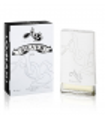 عطر مردانه لومانی ای بی اسپریت سیلور ادو تویلت Lomani AB Spirit Silver Eau De Toilette For Men