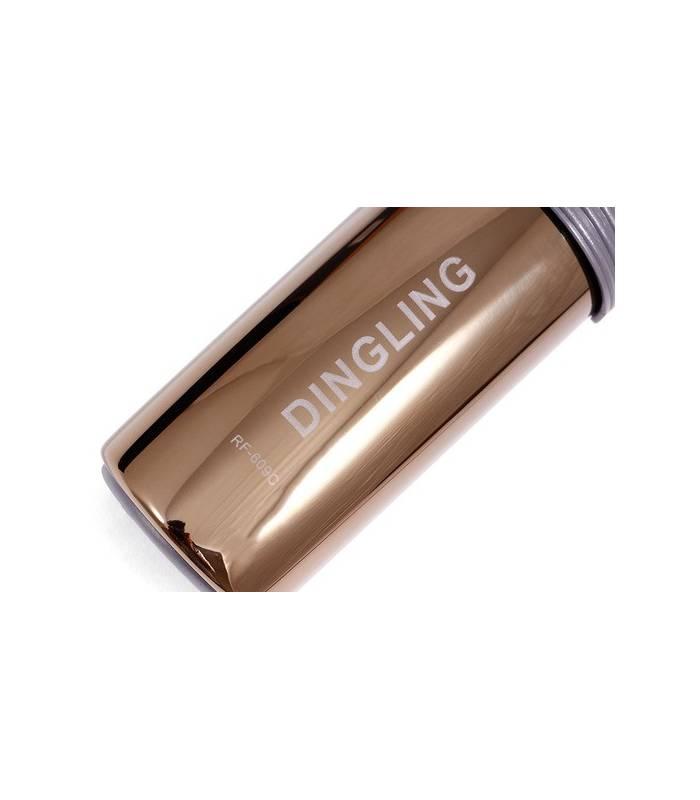 ماشین اصلاح سر و صورت دینگ لینگ Dingling RF609C Hair Clipper