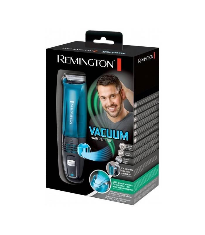 ماشین اصلاح موی سر رمینگتون Remington HC6550