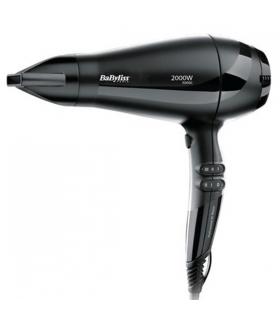 سشواربابیلیس مدل 6634ایBabyliss 6634E Hair Dryer