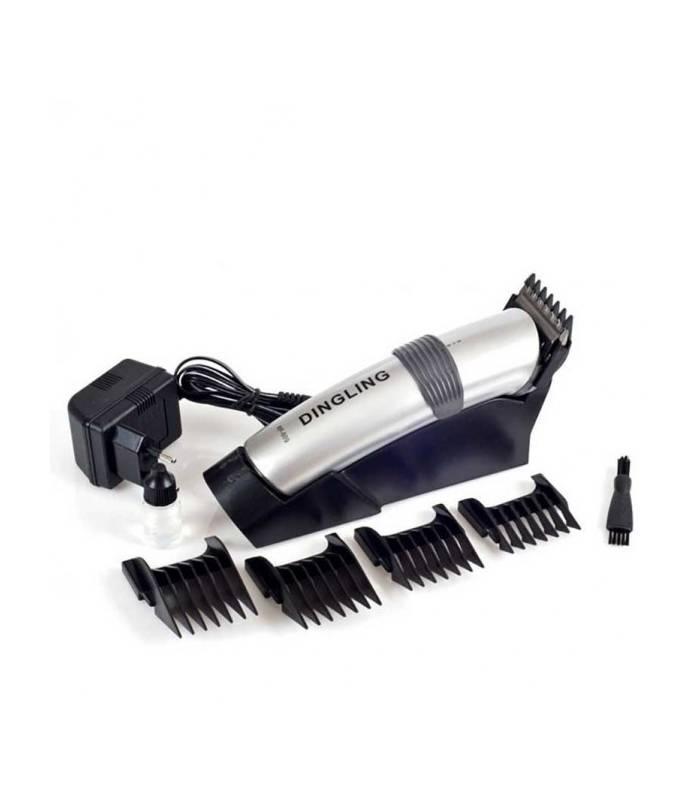ماشین اصلاح سر و صورت دینگ لینگ Dingling RF699 Hair Trimmer