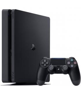 کنسول بازی سونی پلی استیشن Sony Playstation 4 Slim Region 2 CUH2016B Game Console