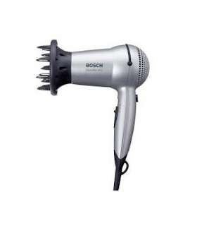 سشواربوش Bosch PHD3305 Hair Dryer