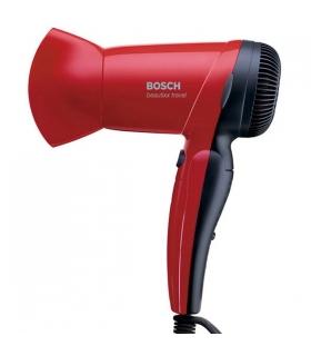 سشوار مسافرتی بوش Bosch PHD1150 Hair Dryer
