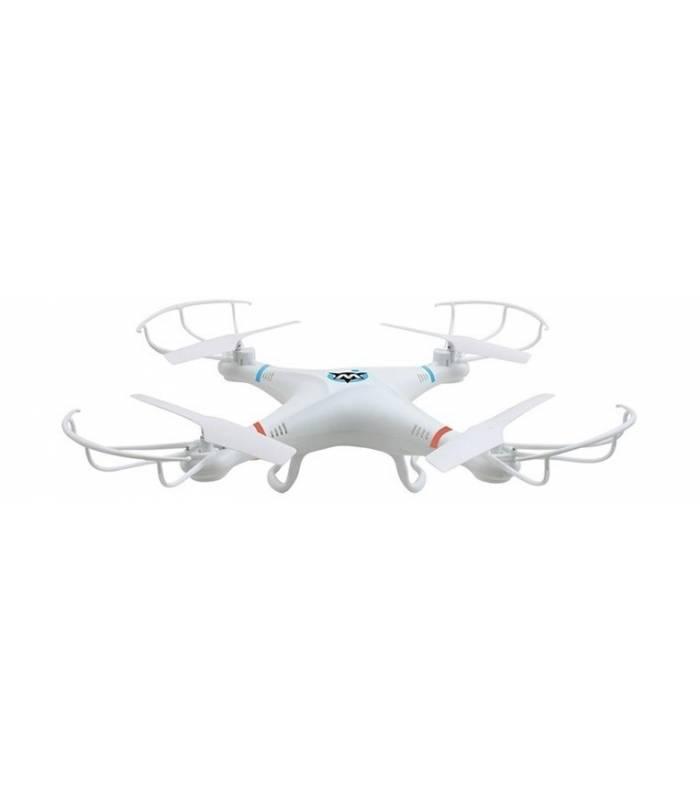کوادکوپتر کنترلی مینگجی همراه دوربین MJ103B