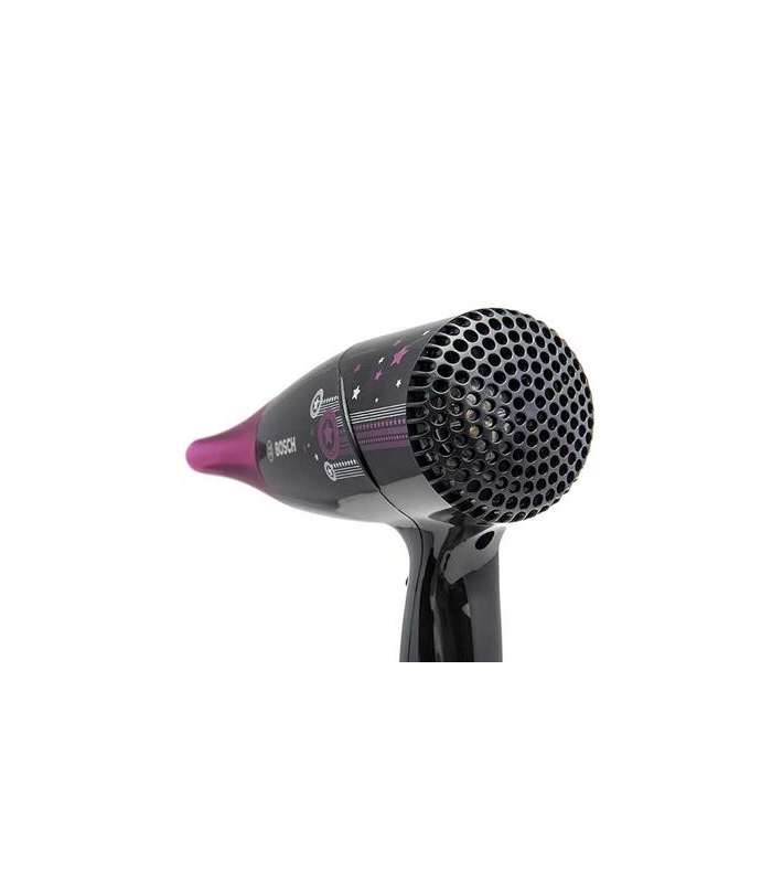 سشوار بوش Bosch PHD2511 Hair Dryer