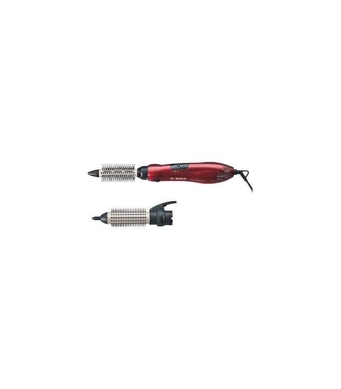 سشوار برس داربوش Bosch PHA2302 Hair Dryer