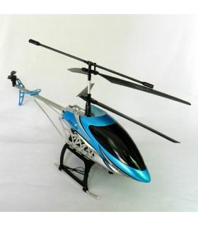 هلی کوپتر سانگ یانگ تویز مدل SongYang Toys 8088-66A