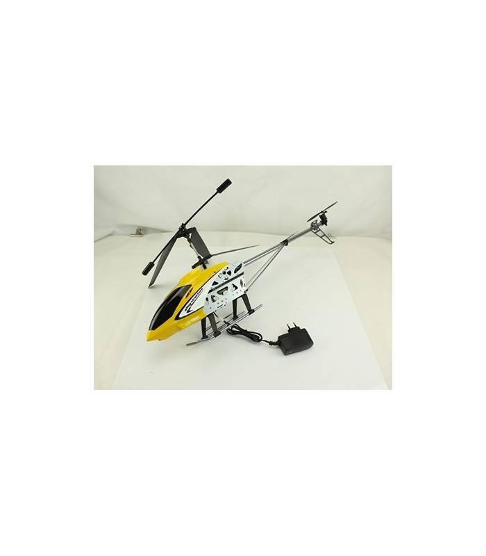 هلی کوپتر کنترلی لود هونر مدل Load Honer LH-1201