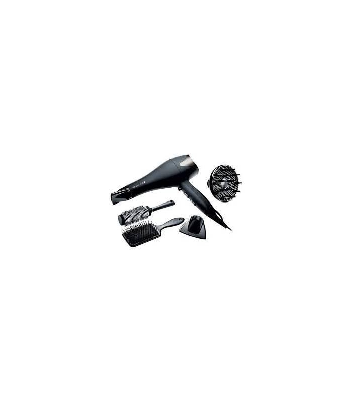 سشوار ای سی 5010 رمینگتون Remington AC5010 Hair Dryer