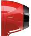سشواربابیلیس مدل 6615ایBabyliss 6615E Hair Dryer