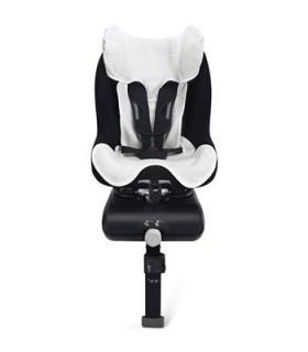 کاور صندلی خودرو کونکورد مدل کولی Concord Cooly Baby Car Seat Cover