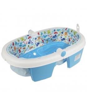 وان حمام کودک سامر مدل 8310 Summer 8310 Bab Bath Tub