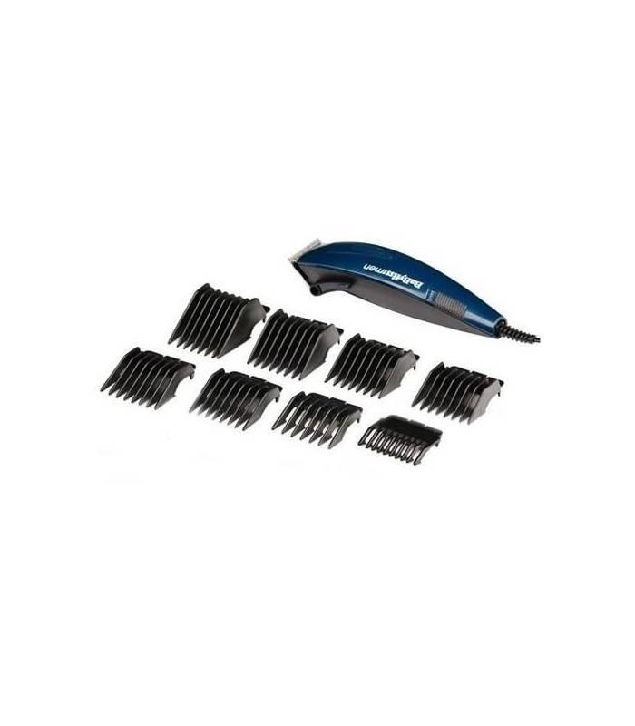 ماشین اصلاح موی سر بابیلیس ای 695 ای Babyliss E695E Hair Trimmer
