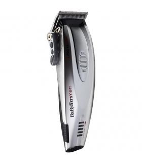 ماشین اصلاح سر و صورت بابیلیس ای 961 ای Babyliss Hair and beard trimmer E961E