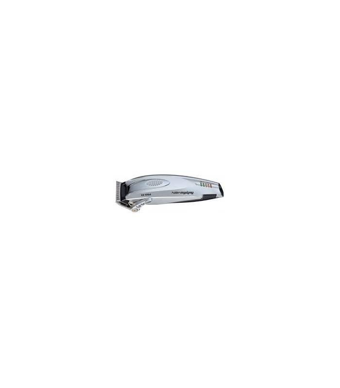 ماشین اصلاح حرفه ای بابیلیس Balyliss Professional hair cutter E962E