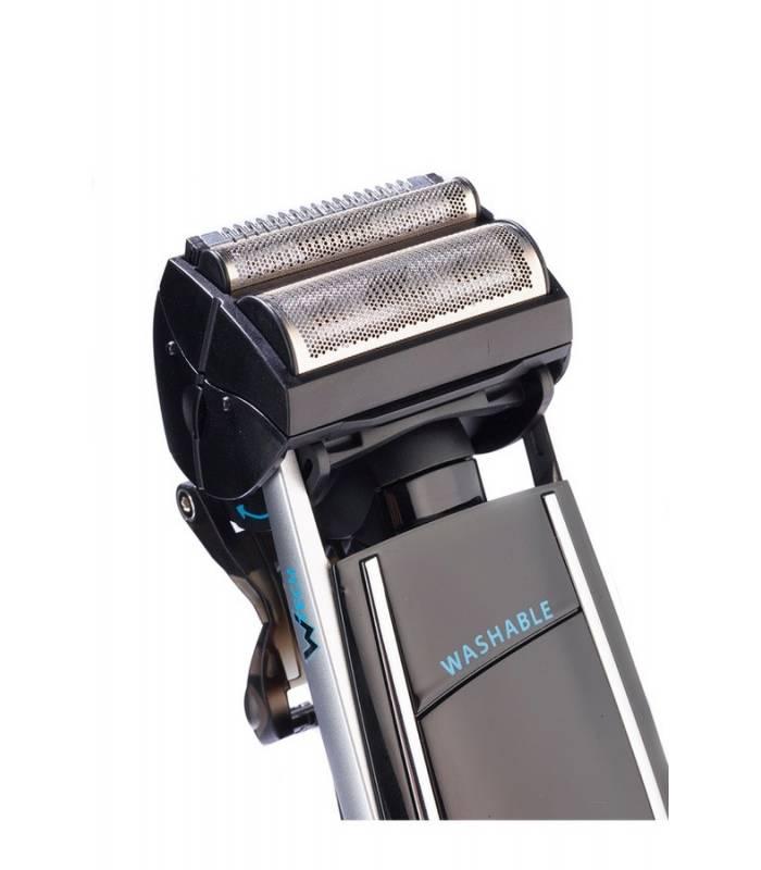 ماشین اصلاح سر و صورت بابیلیس Babyliss Hair Trimmer E868E
