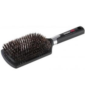 برس حرفه ای بابیلیس Babyliss BABBB1EB professional flat brush