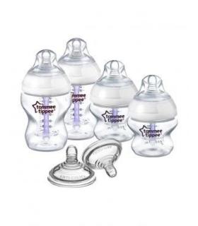 ست نوزادی تامی تیپی Tommee Tippee T423101 Baby Set