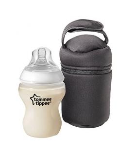 کاور عایق دما شیشه شیر تامی تیپی Tommee Tippee 43129371 Bottle Bag
