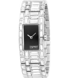 ساعت مچی عقربه ای زنانه اسپریت Esprit EL900262003 Watch For Women