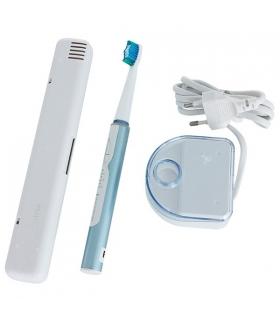 مسواک برقی رمینگتون سونیک فرش 100 Remington SFT100 Total Sonicfresh Electric Toothbrush